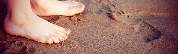 beach-tracker01