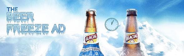 beer-brazil
