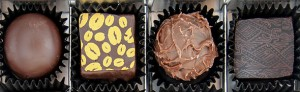 chocolate-brazil