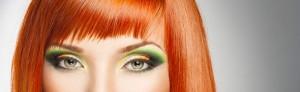 coloracao-cabelo