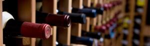 mercado-do-vinhos