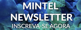 Mintel Newsletter