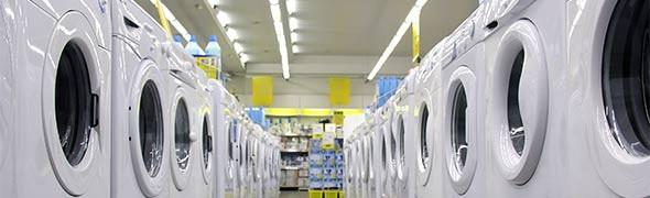 produtos-ecologico-para-lavar-ropa