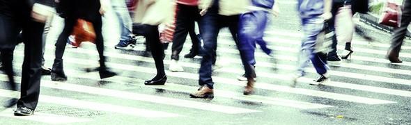 shopping-trends-brasil