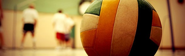 volleyball-bresil-1