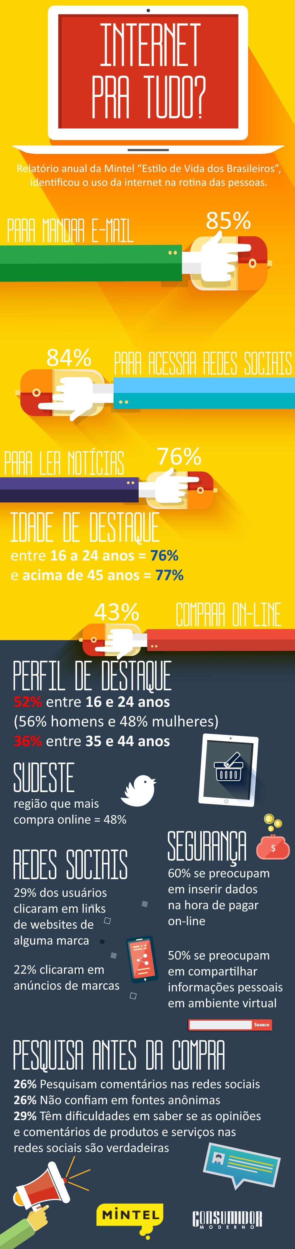 brasileiros_acesso_internet - Copy