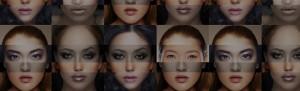 beauty-tendencias