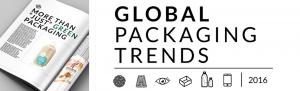 embalagens tendencias