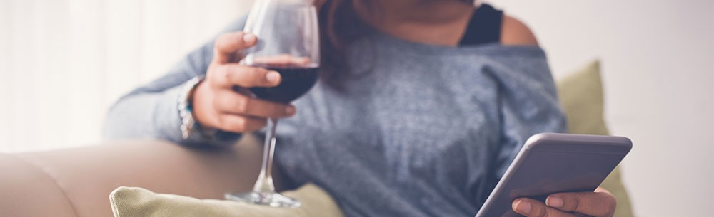 wine-app