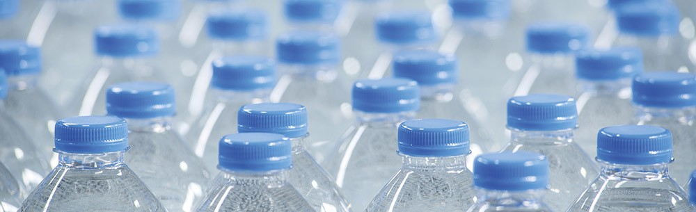 water-bottles