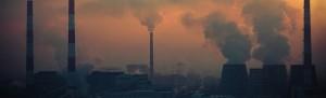 pollution-blog