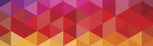 Blog-Image-colour