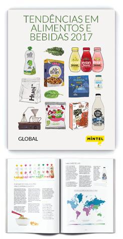 pdf-preview-food-drink-2017