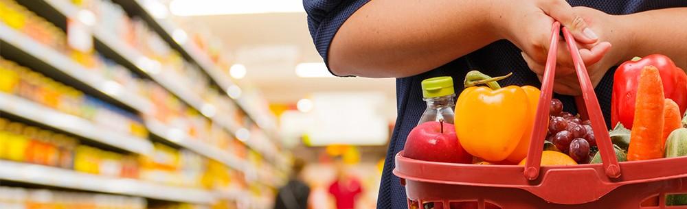 grocery-retailing-blog