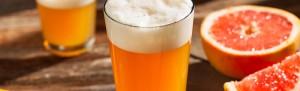 Global grapefruit beer-blog