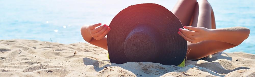 America sunless tanner 3-blog