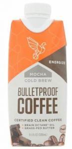 Bulletproof_Coffee-145x300